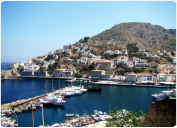 Sea Cruises Exclusive, the unique organizer of day or evening cruises in the Athens area. Charter to Greek islands in Saronic - Hydra, Poros, Aegina and Pireaus: popular destinations